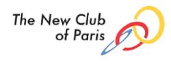 New Club of Paris_bearbeitet