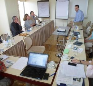 Workshop – S. Purves & J. C. Ramos_1