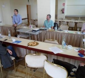 Workshop – S. Purves & J. C. Ramos_2