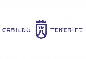 logo_cabildo_horizontal