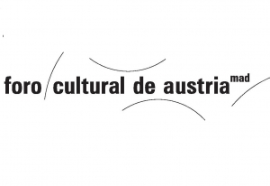 27080_I_Logo Foro Cultural de Austria  Madrid-page-001
