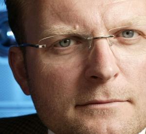 Hans-Günter Lindner