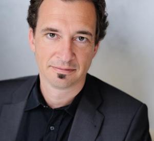 Dr. Leo Hemetsberger