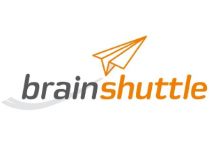brainshuttle